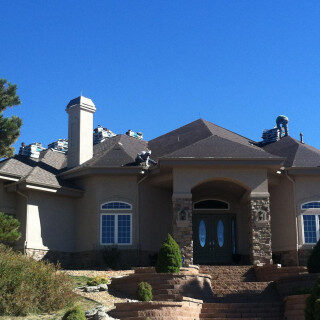 Residential-Roof-Replacement-Denver-Colorado